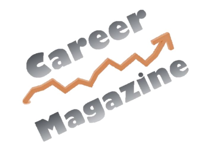 Career magazine