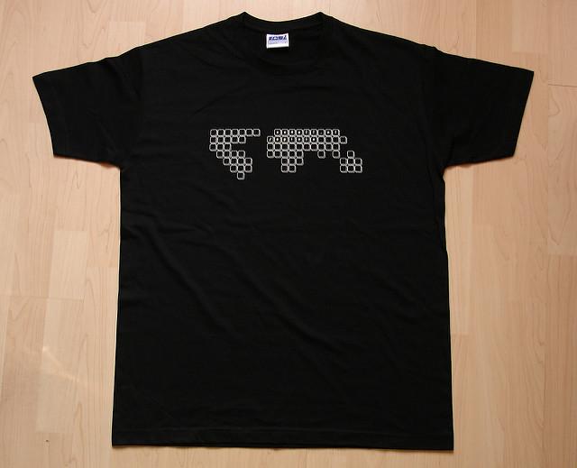Het Overhemd.Een Overhemd Met De Perfecte Mouwlengte Career Magazine